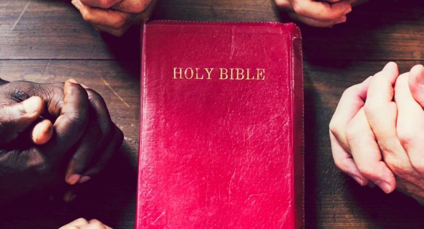 3 Razones Bíblicas para Orar