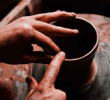 Hasta que Cristo sea formado en vosotros | Part-3